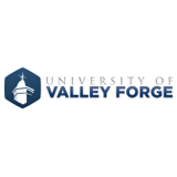 University of Valley Forge