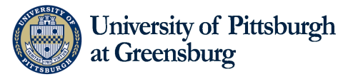 University of Pittsburgh-Greensburg