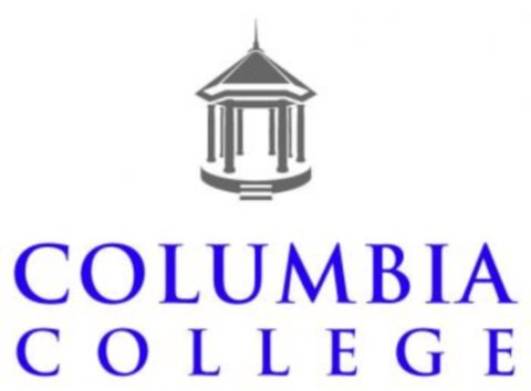 Columbia College - South Carolina