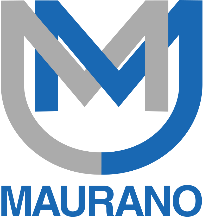 Logo Maurano