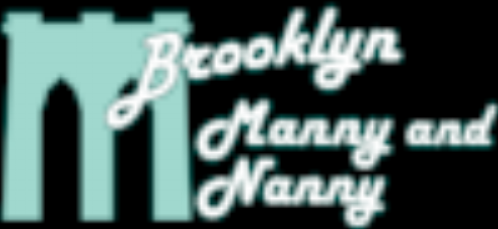 Brooklyn Manny and Nanny