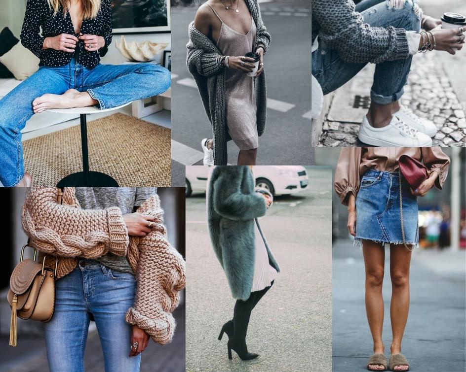 Styleclosetlife Moodboard.jpg