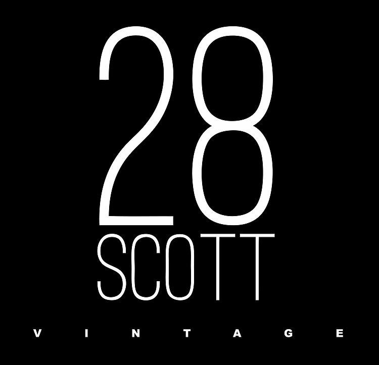 28 Scott Logo.jpg