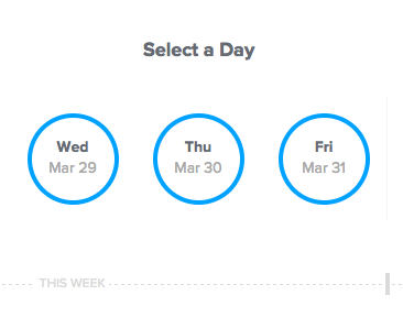 Select A Day.png