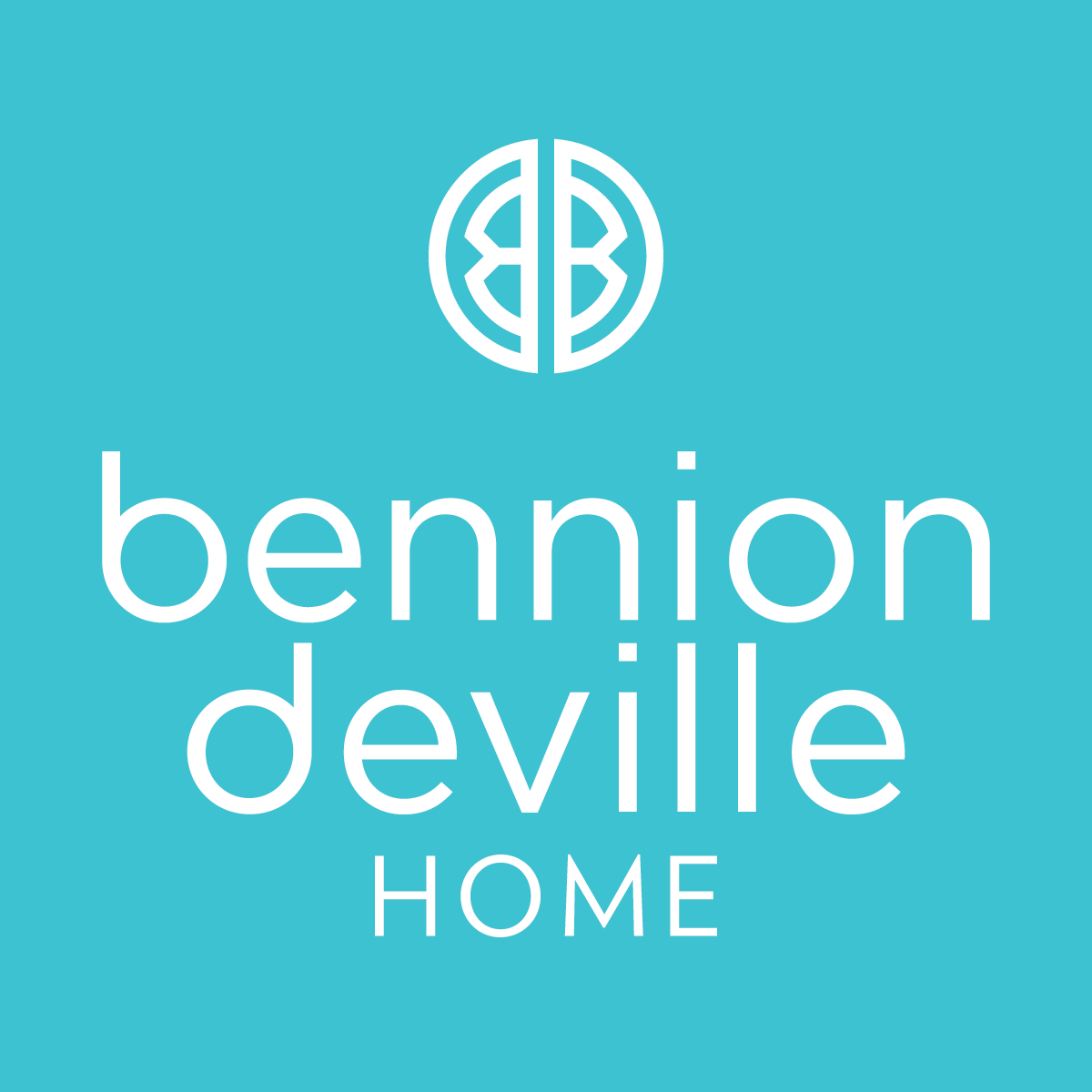 Bennion Deville Home
