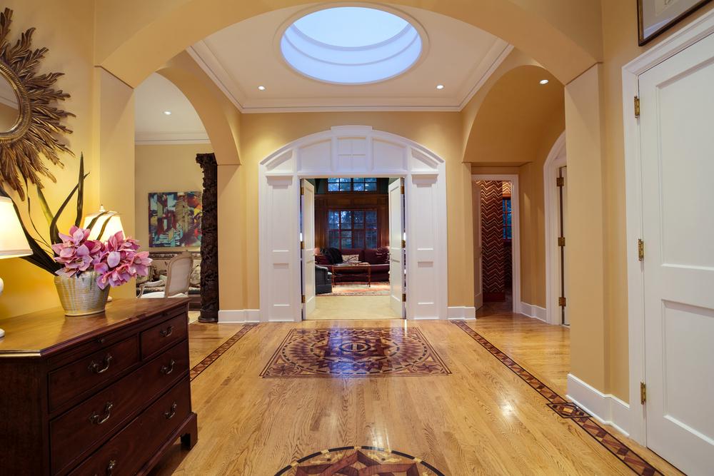 Foyer-1-lrg.jpg