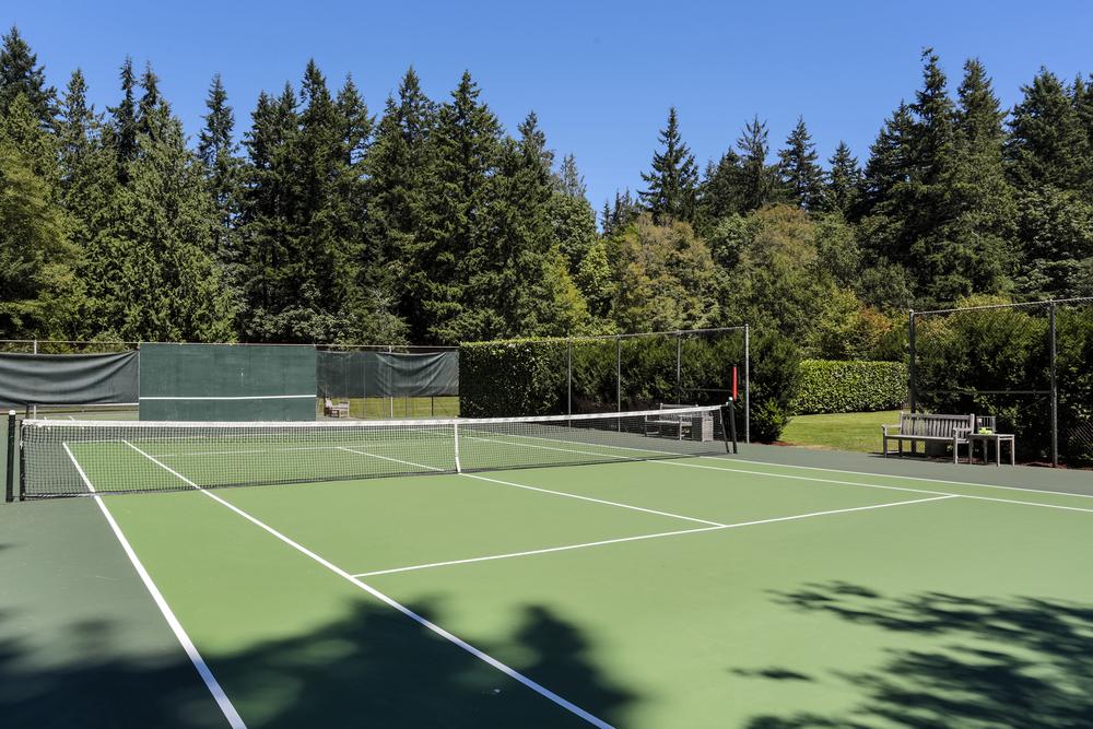 tennis-1-Lrg.jpg
