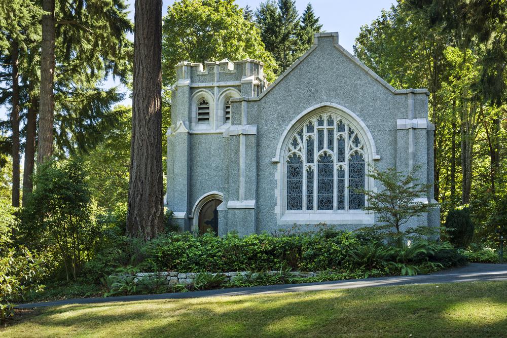 chapel-2-Lrg.jpg