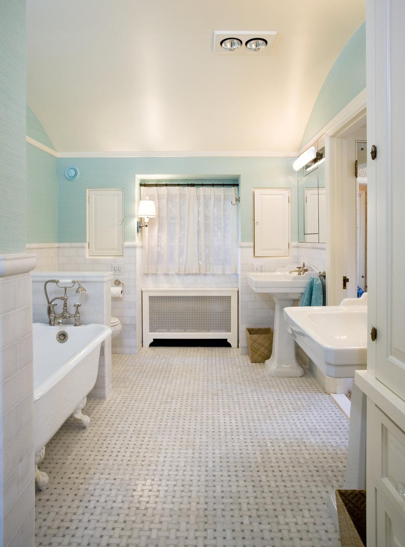 M-Bath-lrg.jpg