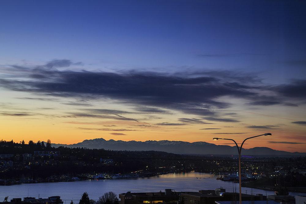 Sunset-mtn-med.jpg