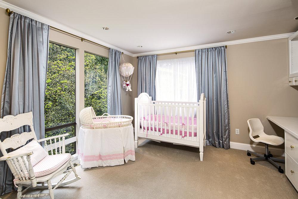 Nursery-med.jpg