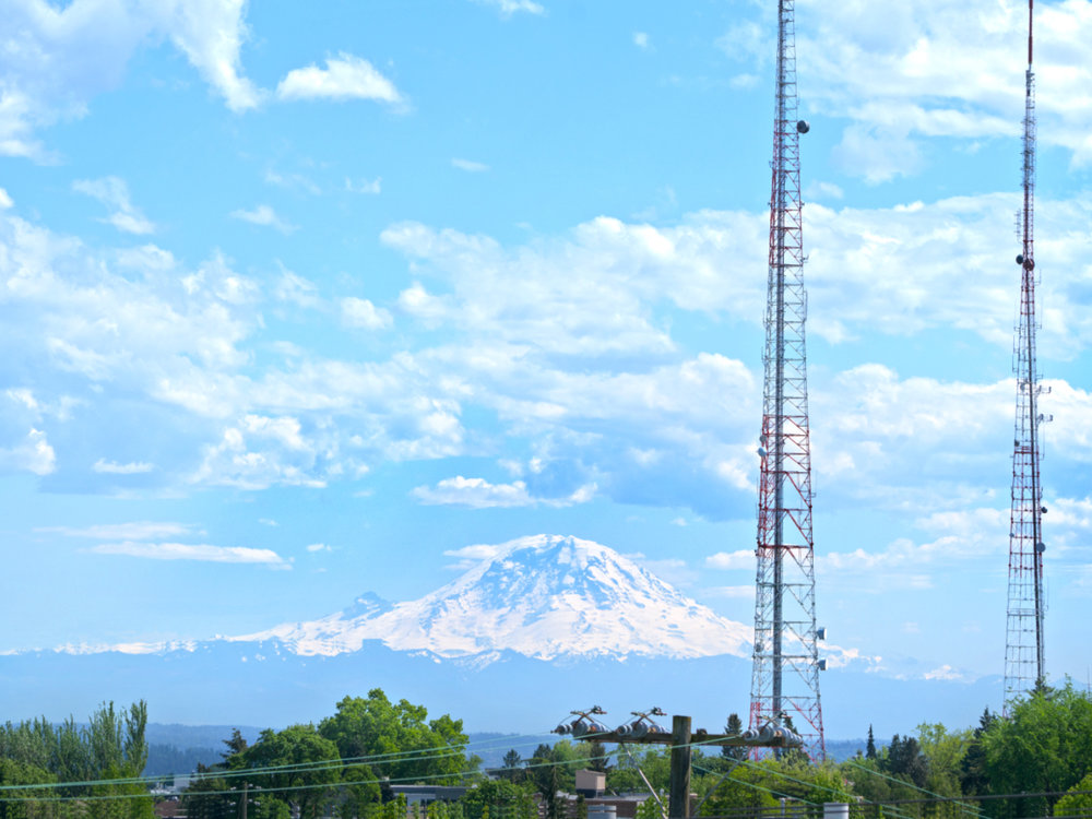 Mt. Rainier from 605A Malden.jpg