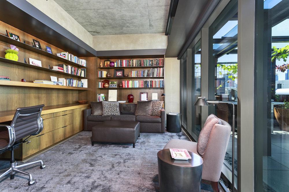 Library-lrg.jpg