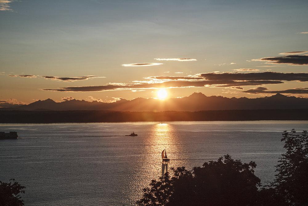 Sunset-1-med.jpg