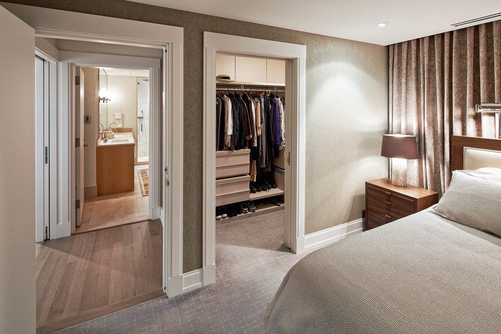 master_bedroom_2.jpg