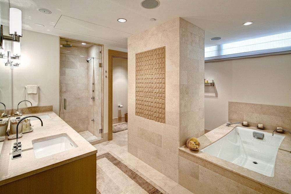 master_bath.jpg