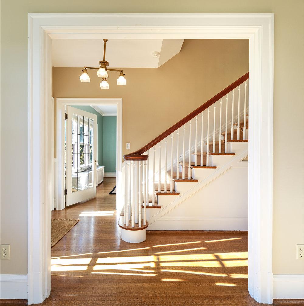 Stair-med.jpg