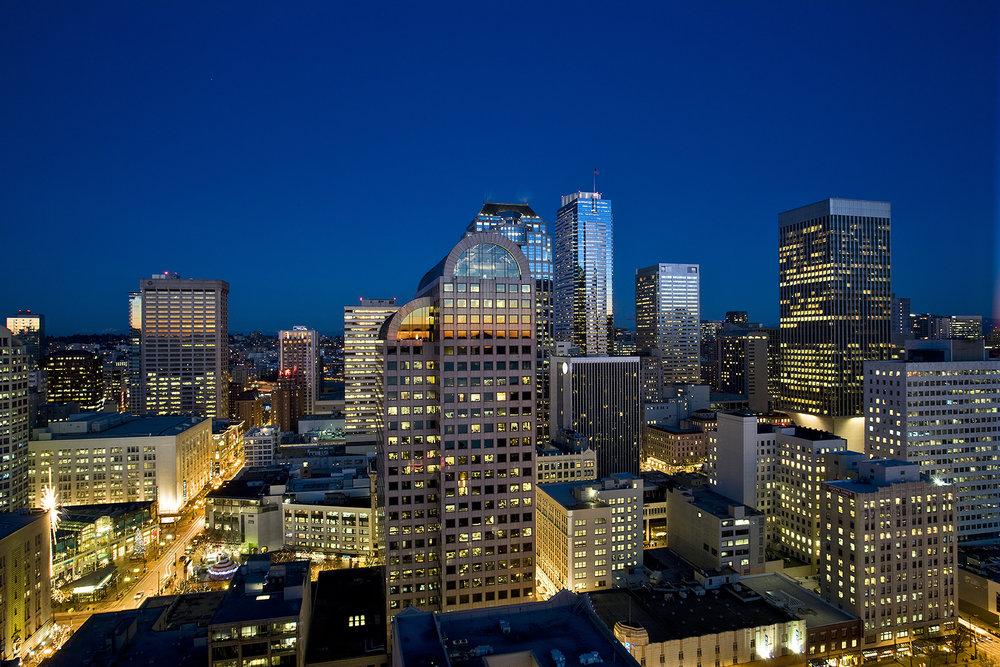 Roof-View-E-med.jpg