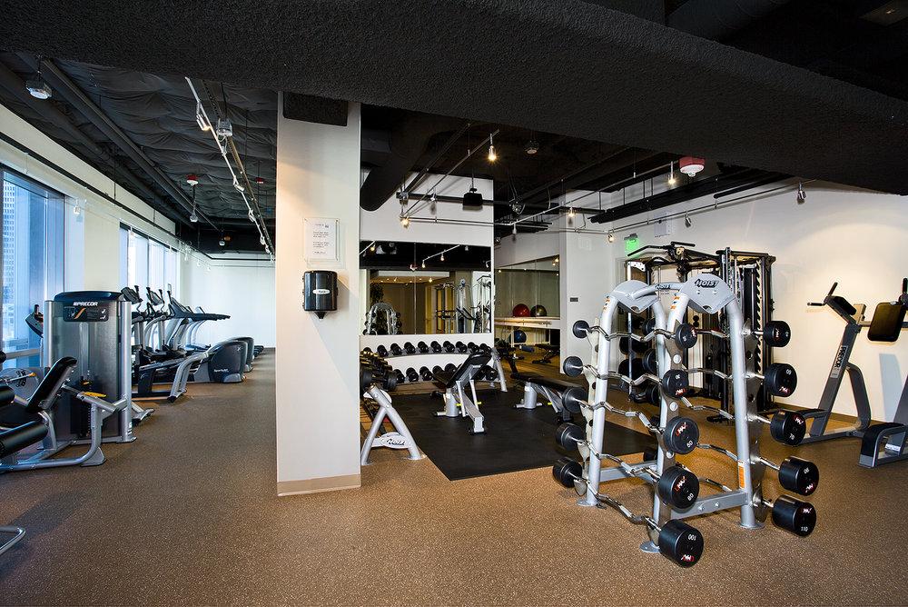 Gym2-med.jpg