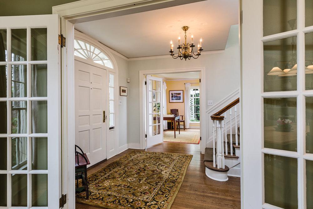 Foyer-1b-med.jpg