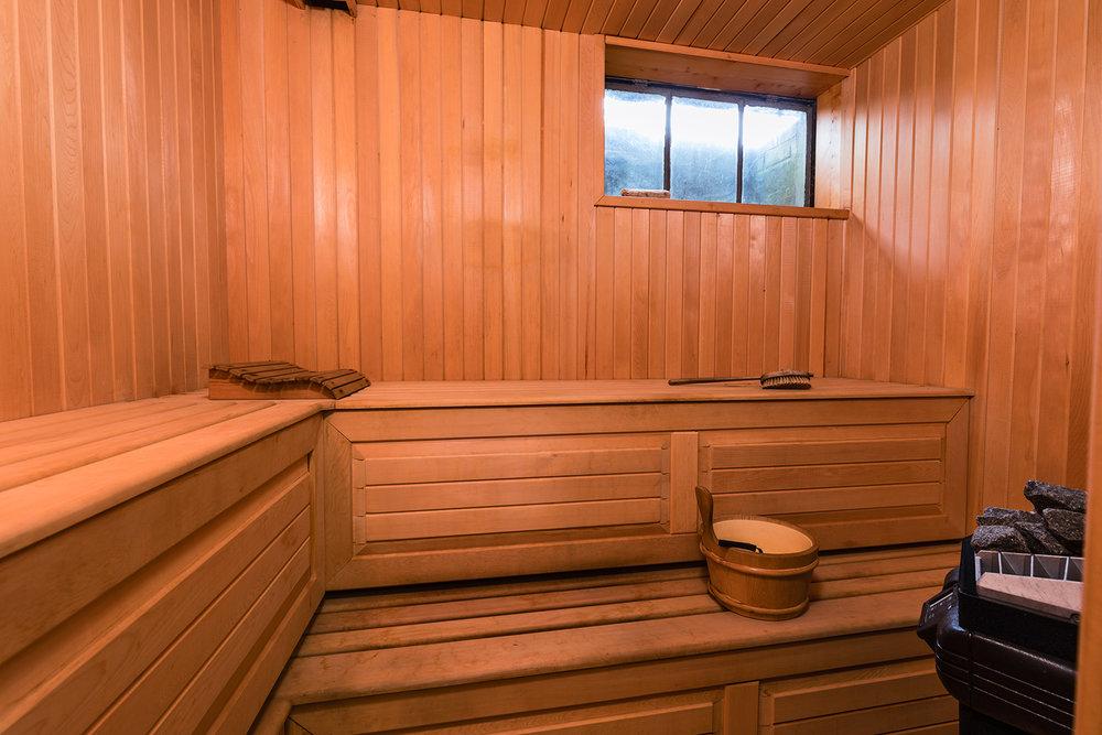 Sauna-2-med.jpg