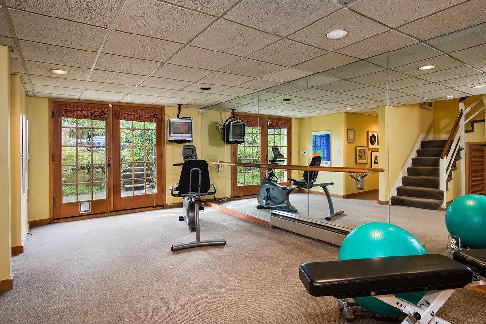 Gym-med.jpg