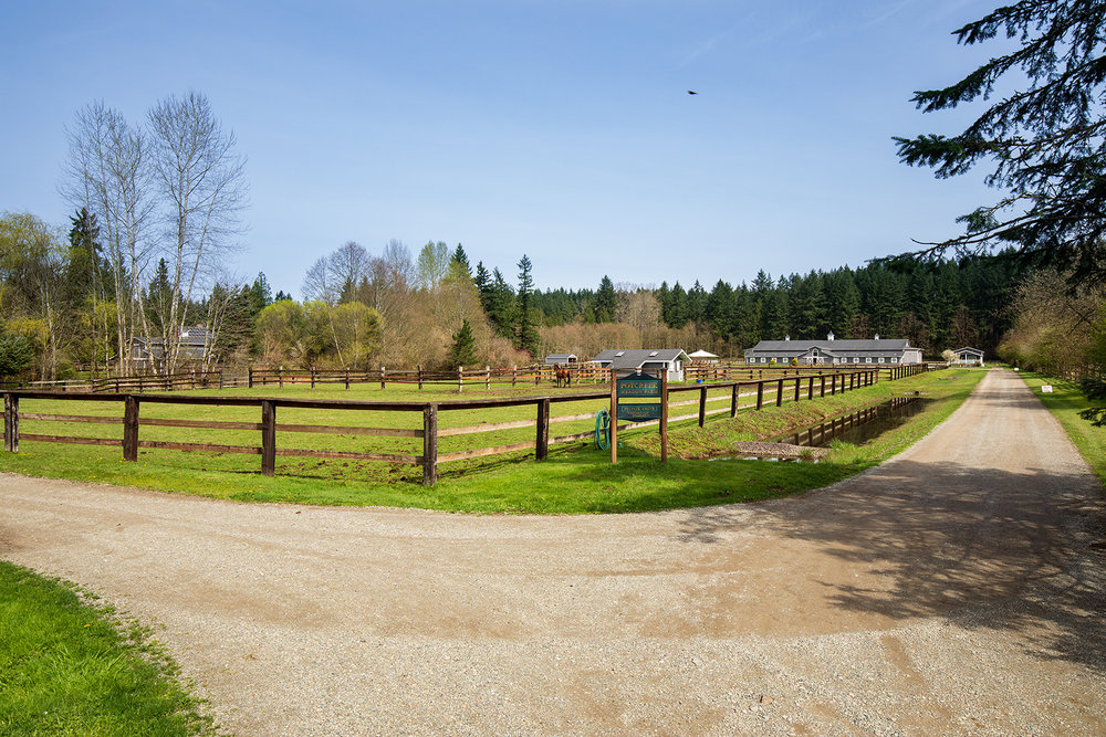 Ranch -02-Med .jpg