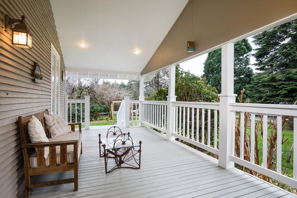 House-Porch-2-Med.jpg