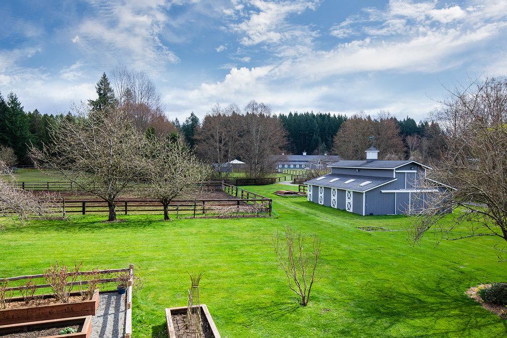 House-View-Med.jpg
