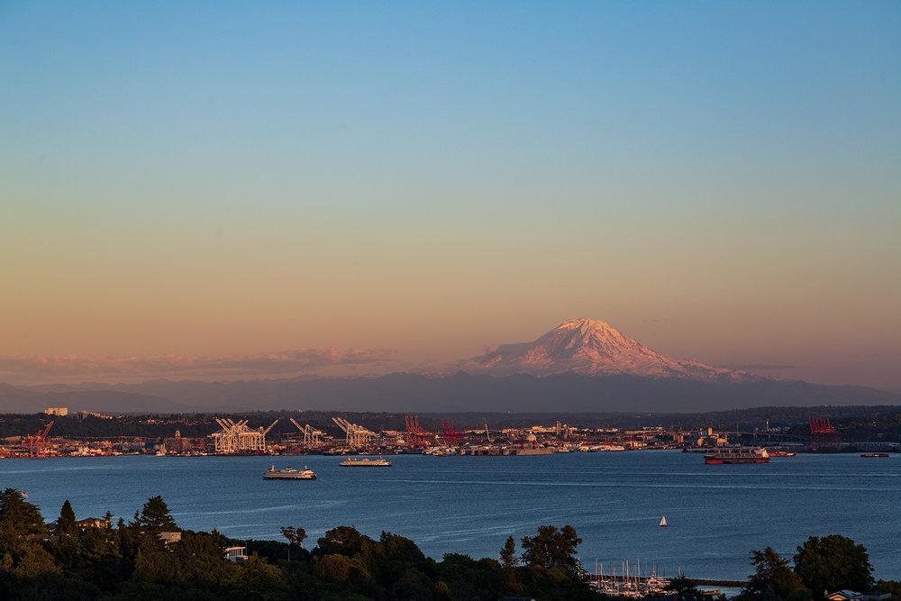 View-Rainier-Sunset-med.jpg