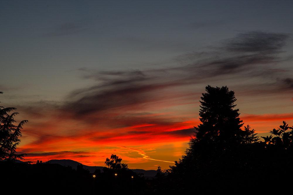 View-Sunset-med.jpg
