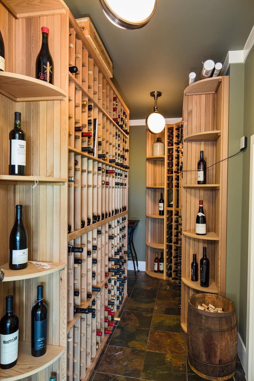 Wine-med.jpg
