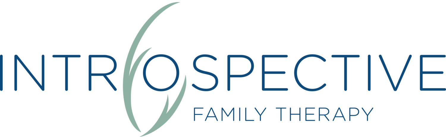 Chicago Family Therapists | Introspective Family Therapy
