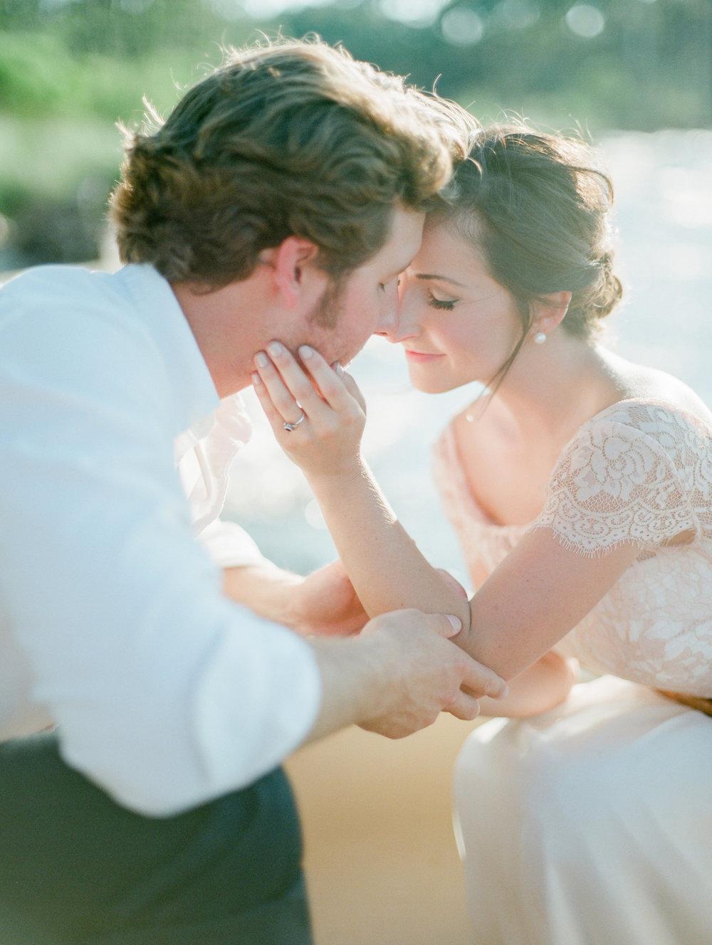 30A Review Wedding Editorial Shoot Film-Film-0041.jpg