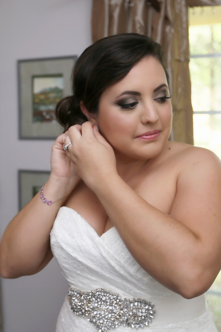 Kasie+and+Travis+Wedding+Photos+-+Ryan+Caffrey+Photography-1106.jpg