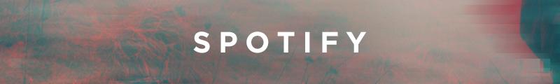 WebButtons_SpotifyWH.jpg