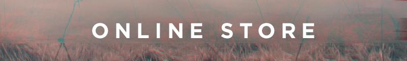 WebButtons_OnlineWH.jpg