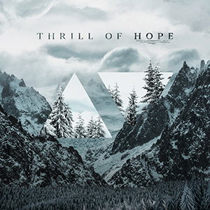 Thrill of Hope Artwork 300x300.jpg