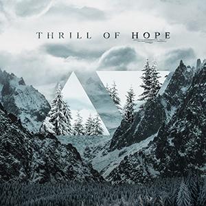 Thrill of Hope Artwork 300x300.jpg