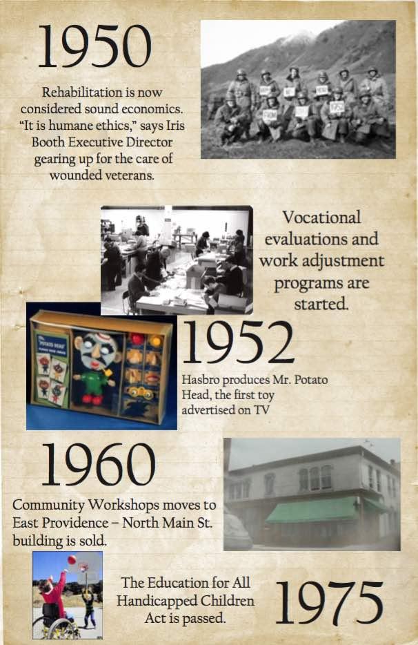 history-4.jpg