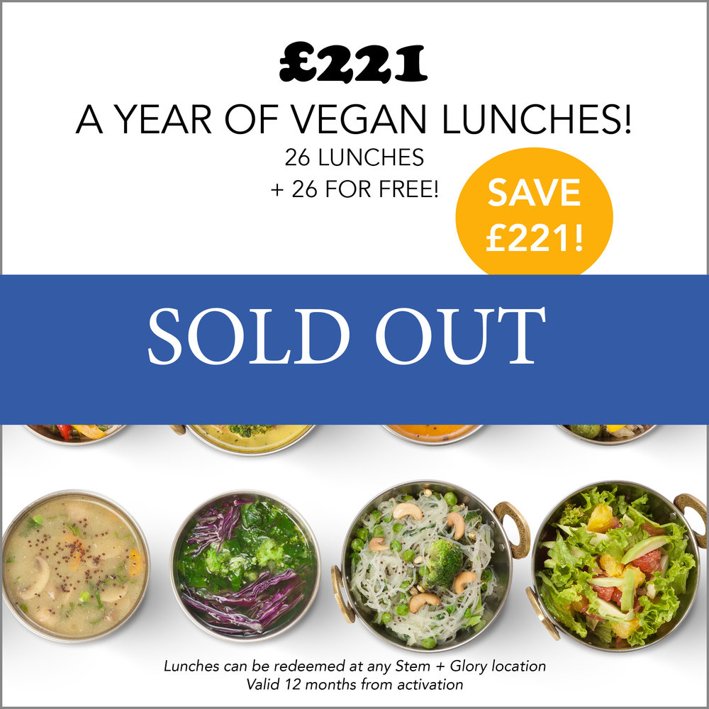 STEMYEARLUNCHES-SOLD OUT.jpg