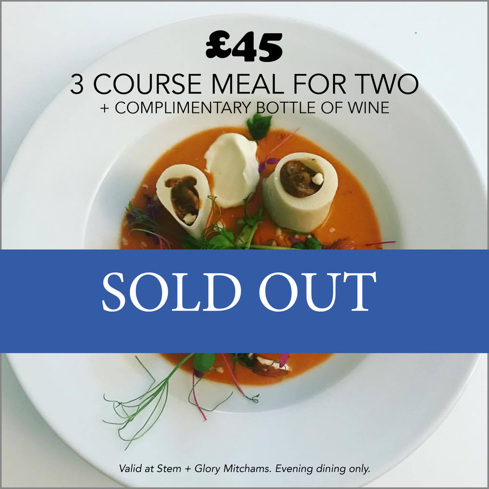STEM3COURSES-45-sold out.jpg