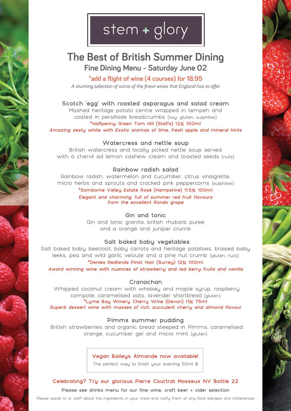 June-Fine-Dining-2018.jpg