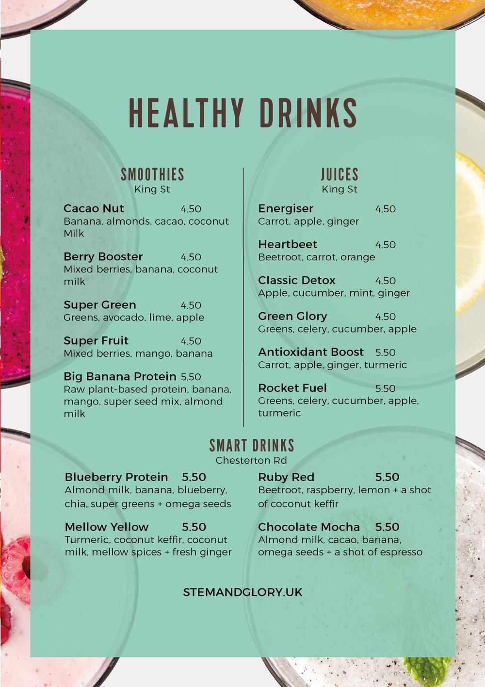 HEALTHY DRINKS-GREEN.jpg