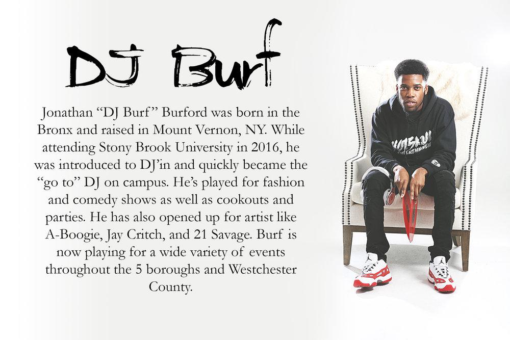 DJ Burf Bio.jpg