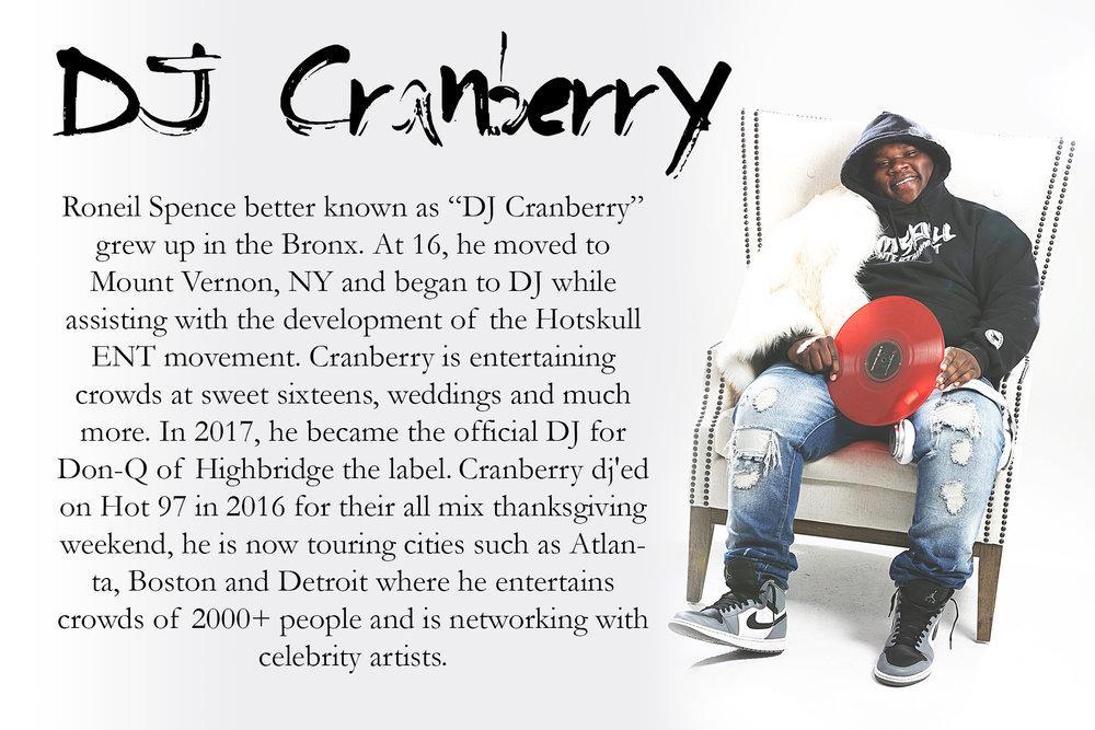 Dj Cranberry Bio.jpg