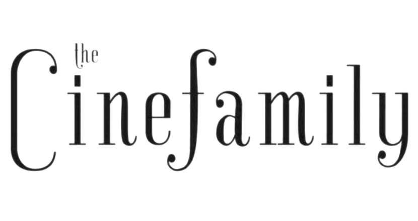 cinefamilylogo.png
