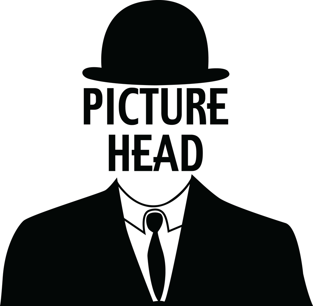 Picture head logo.jpg