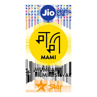 mami-logo-menu.png