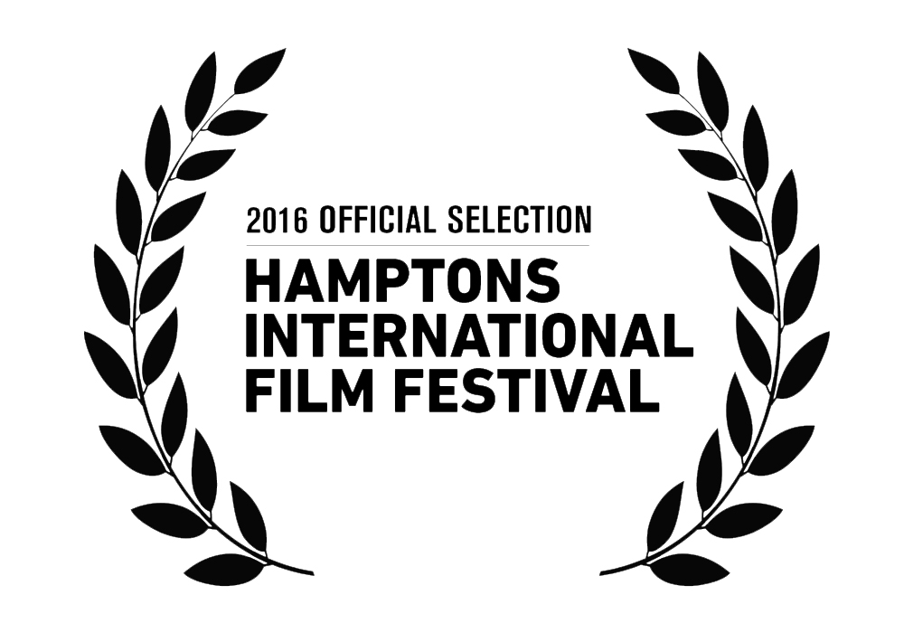 2016+HIFF+Official+Selection+Laurels+(Transparent+Background) copy.jpg